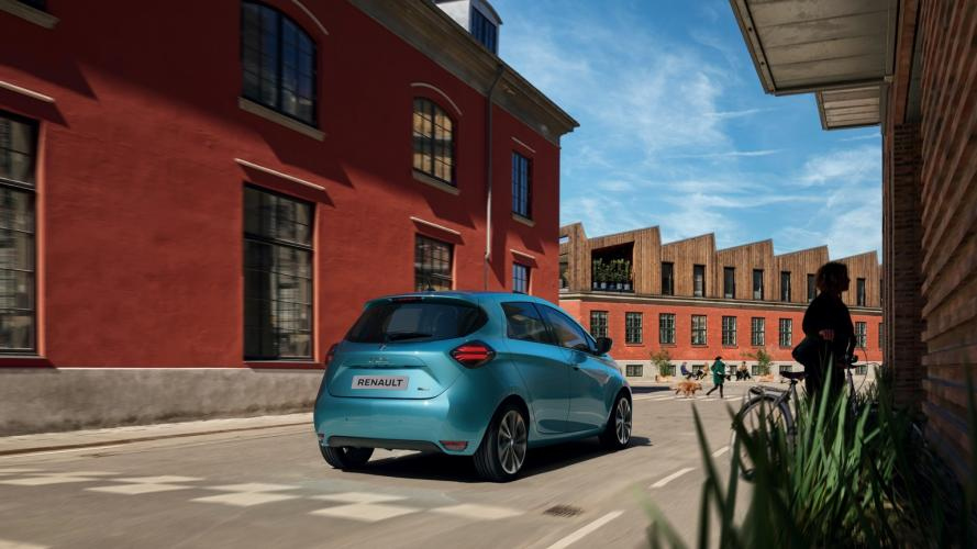 Renault_Zoe_2020-03@2x