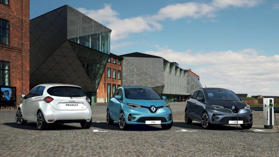 Renault_Zoe_2020-05@2x
