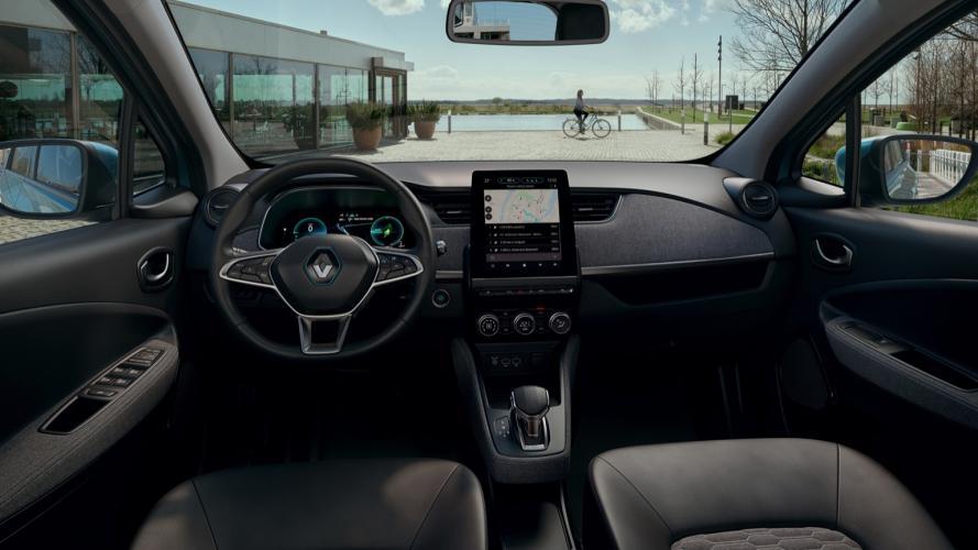 Renault_Zoe_2020-08@2x