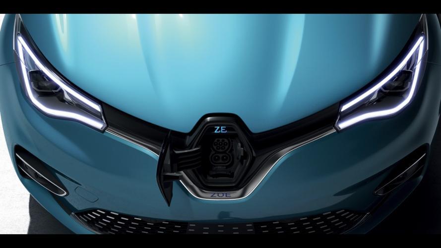 Renault_Zoe_2020-21@2x