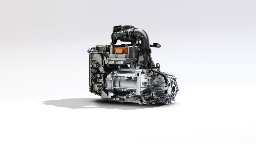 Renault_Zoe_2020-23@2x