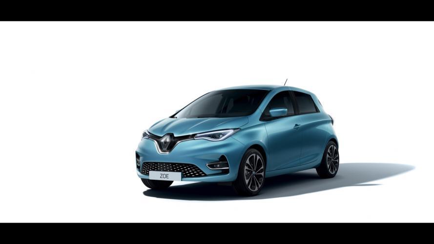Renault_Zoe_2020-25@2x