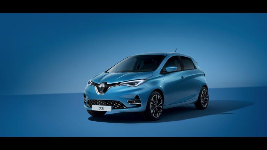 Renault_Zoe_2020-26@2x