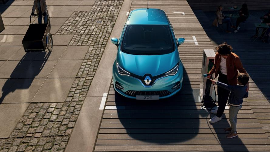 Renault_Zoe_2020-07@2x