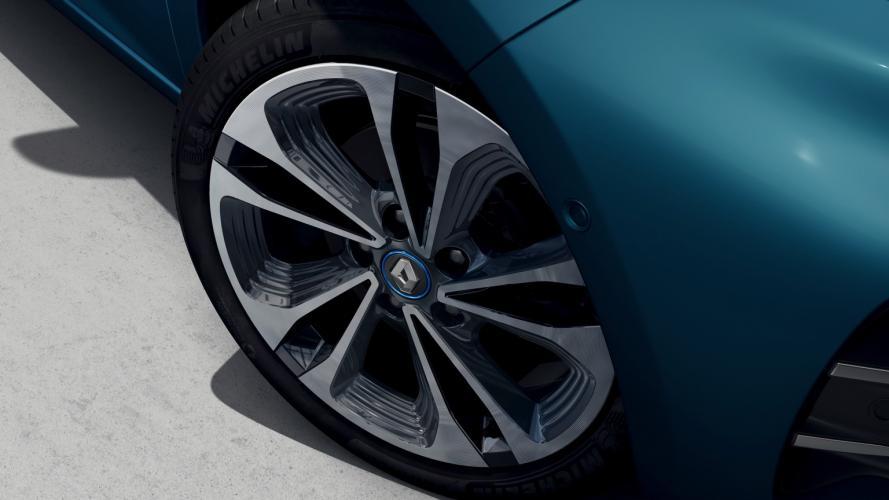Renault_Zoe_2020-15@2x