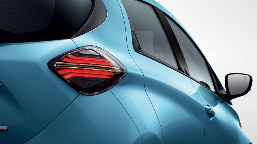 Renault_Zoe_2020-17@2x