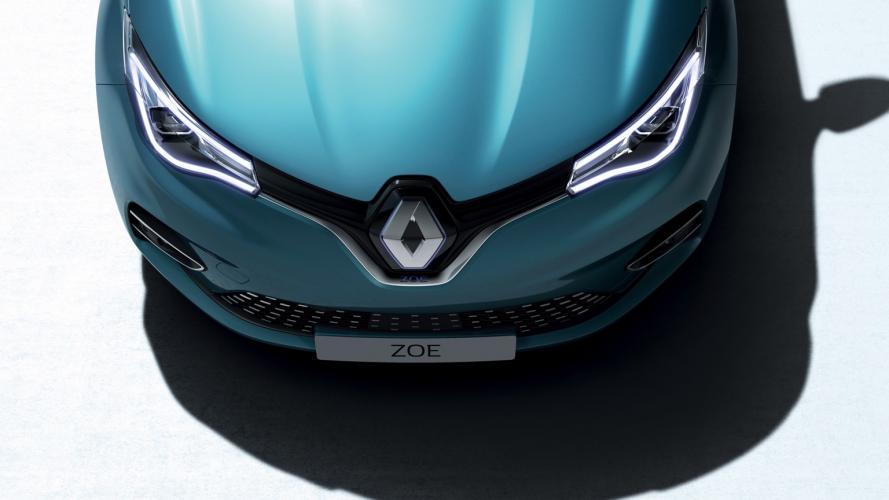 Renault_Zoe_2020-19@2x