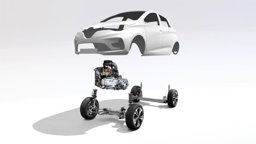 Renault_Zoe_2020-24@2x