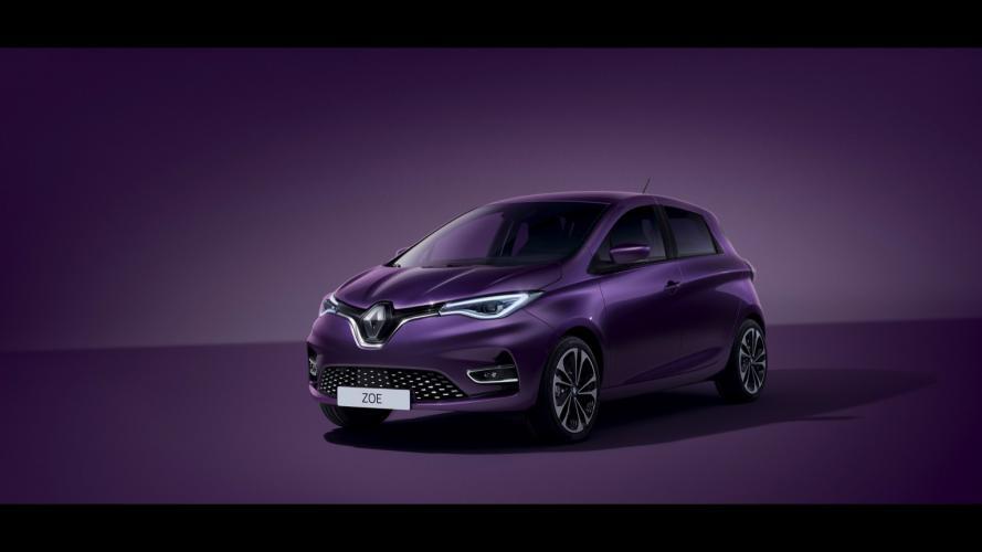 Renault_Zoe_2020-27@2x