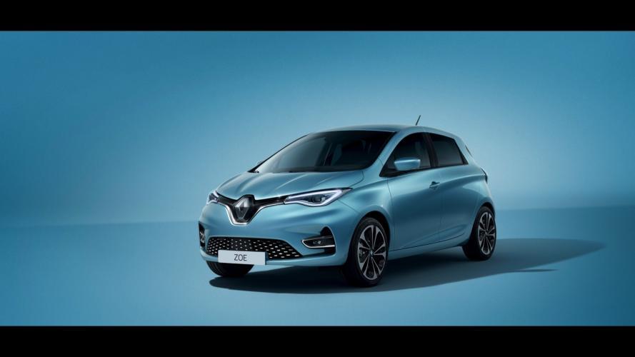 Renault_Zoe_2020-29@2x