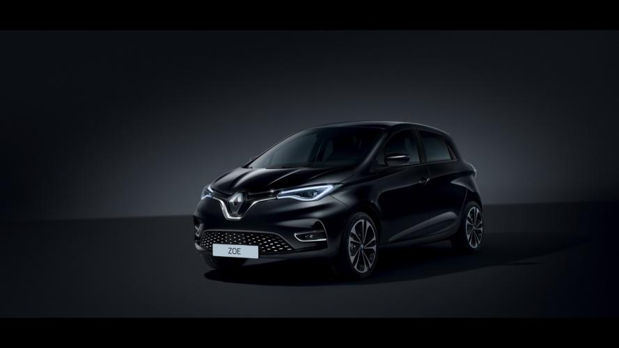 Renault_Zoe_2020-32@2x