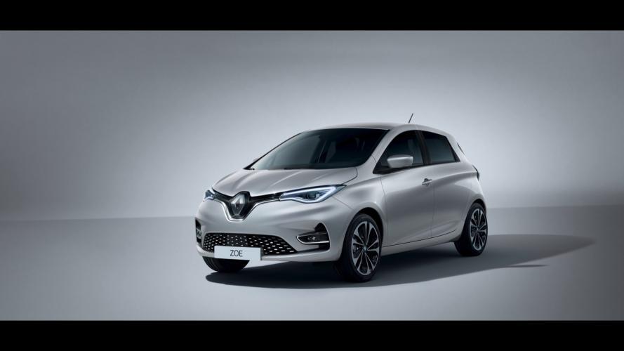 Renault_Zoe_2020-33@2x