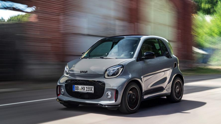 Smart_fortwo_2020-01@2x