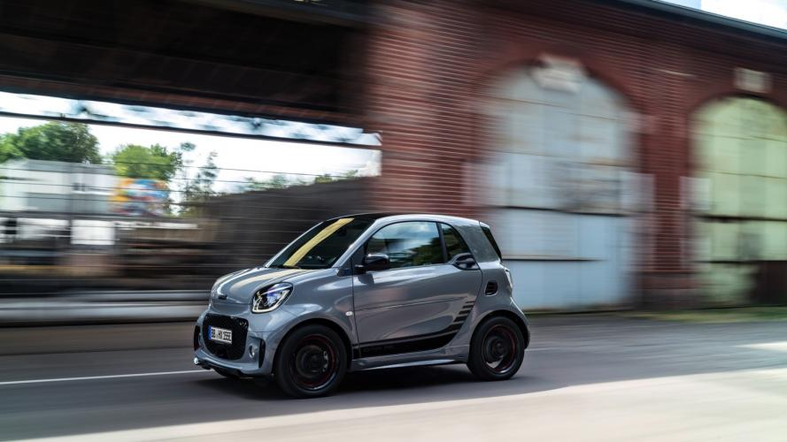 Smart_fortwo_2020-02@2x