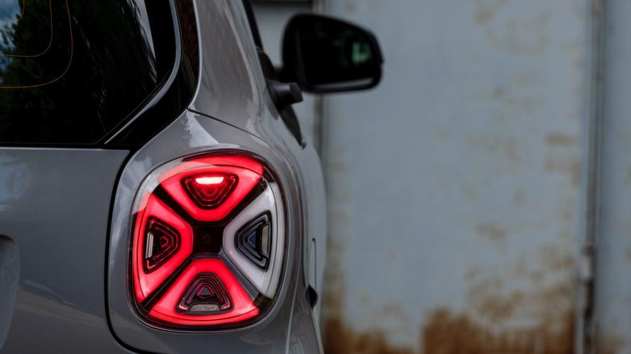 Smart_fortwo_2020-07@2x