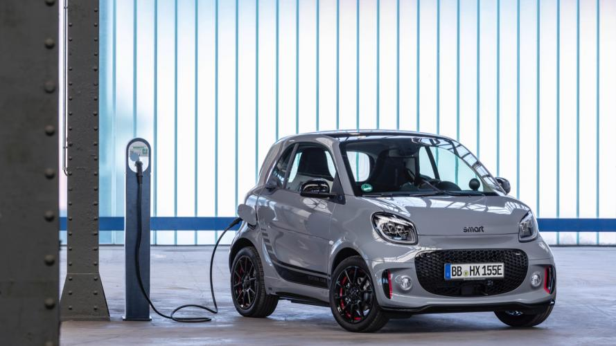 Smart_fortwo_2020-10@2x