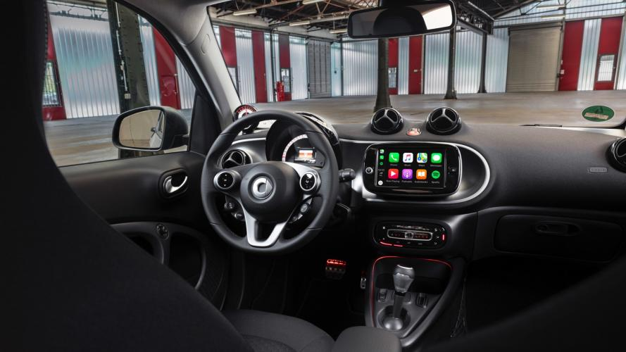Smart_fortwo_2020-12@2x
