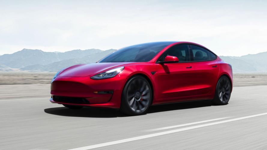 Tesla_Model_3_2021-01@2x
