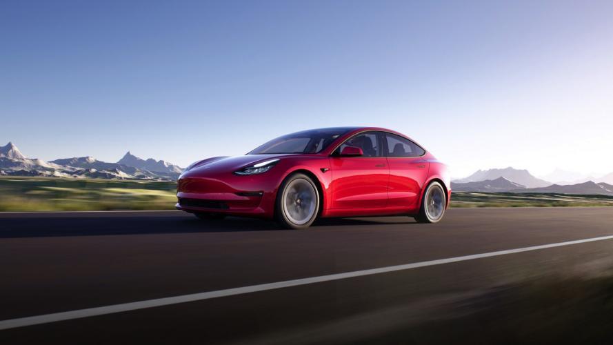 Tesla_Model_3_2021-02@2x
