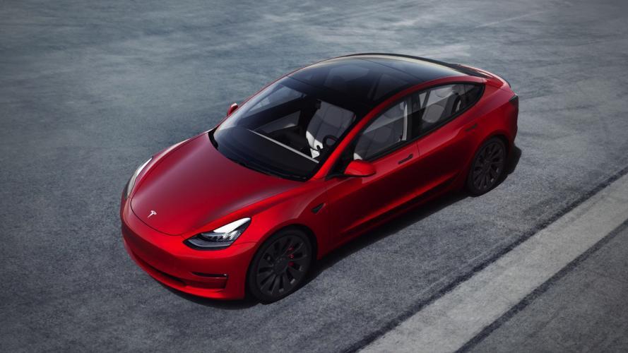 Tesla_Model_3_2021-03@2x