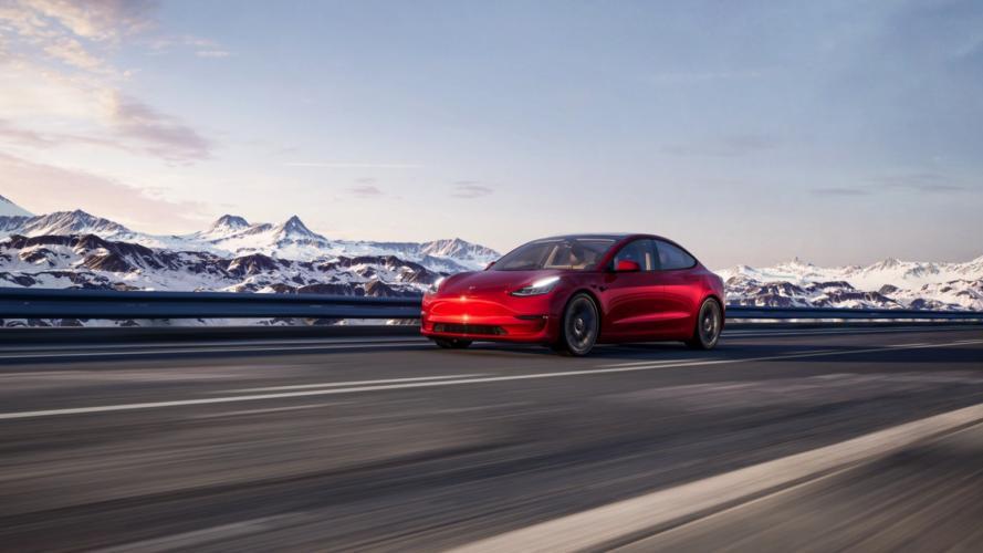 Tesla_Model_3_2021-04@2x