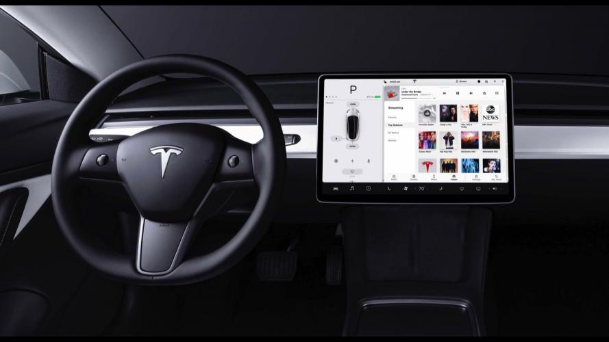 Tesla_Model_3_2021-10@2x
