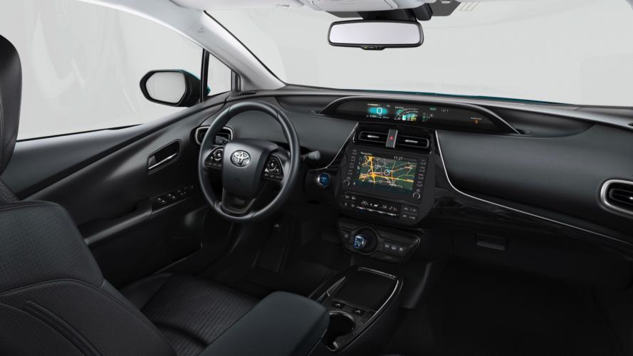 Toyota_Prius_Plug-in_Hybrid-2019-05@2x