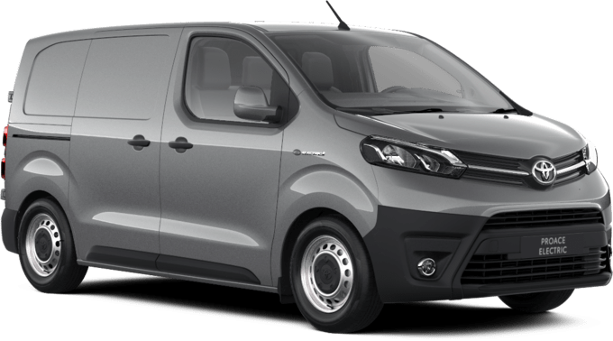 toyota-proace-electric-gx-l0-moveco-2