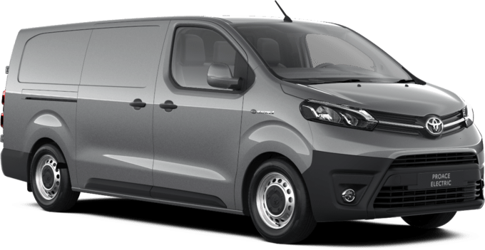 toyota-proace-electric-gx-l2-moveco-1