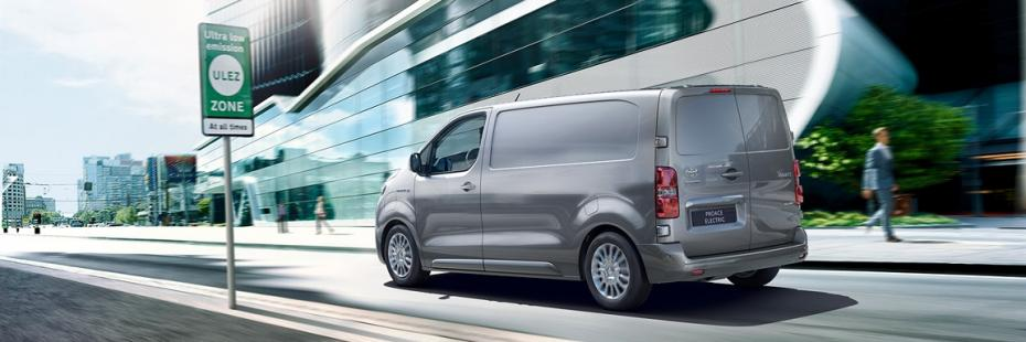 toyota-proace-electric-moveco-3