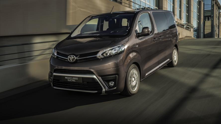 Toyota_PROACE_Verso-01@2x