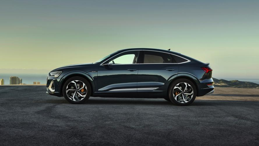 audi-e-tron-sportback-55-quattro-1-e-tron-sportback-2020-05@2x