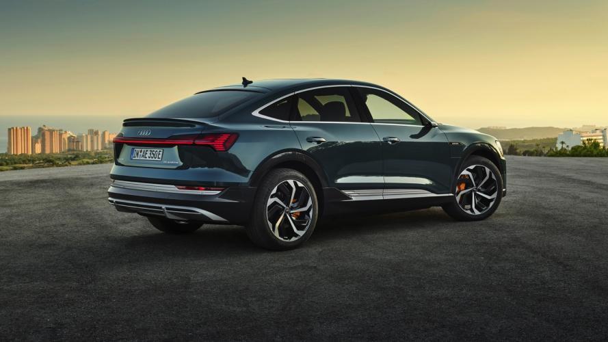 audi-e-tron-sportback-55-quattro-1-e-tron-sportback-2020-06@2x