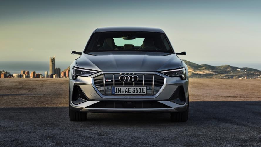 audi-e-tron-sportback-55-quattro-1-e-tron-sportback-2020-14@2x