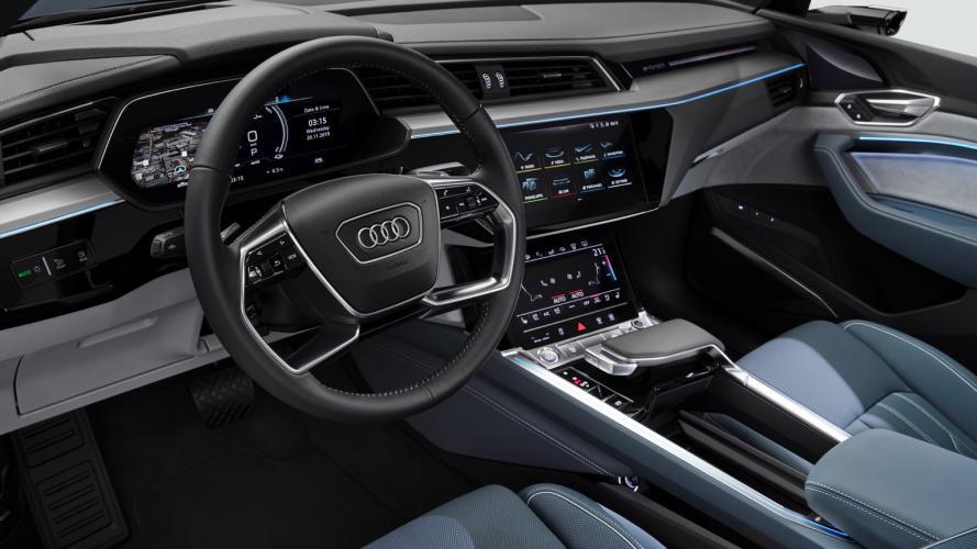 audi-e-tron-sportback-55-quattro-1-e-tron-sportback-2020-17@2x