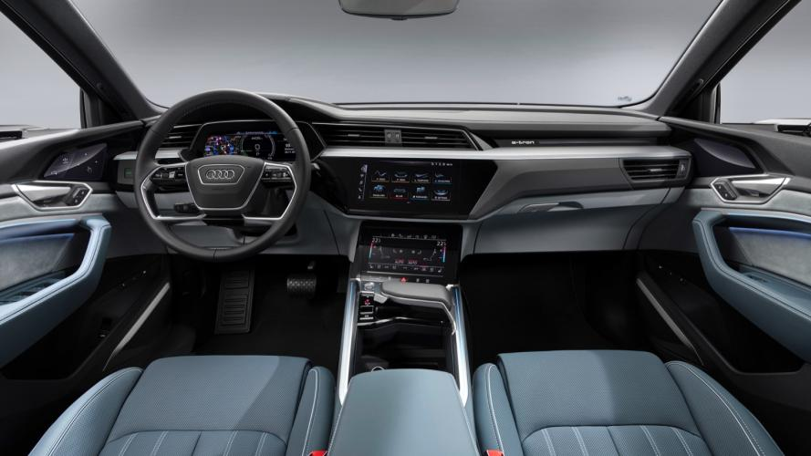 audi-e-tron-sportback-55-quattro-1-e-tron-sportback-2020-18@2x