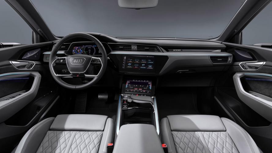 audi-e-tron-sportback-55-quattro-1-e-tron-sportback-2020-21@2x