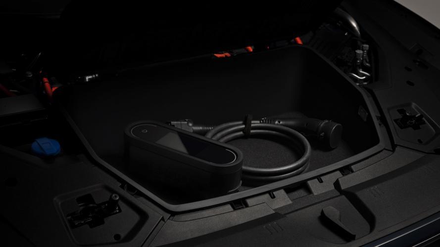 audi-e-tron-sportback-55-quattro-1-e-tron-sportback-2020-23@2x