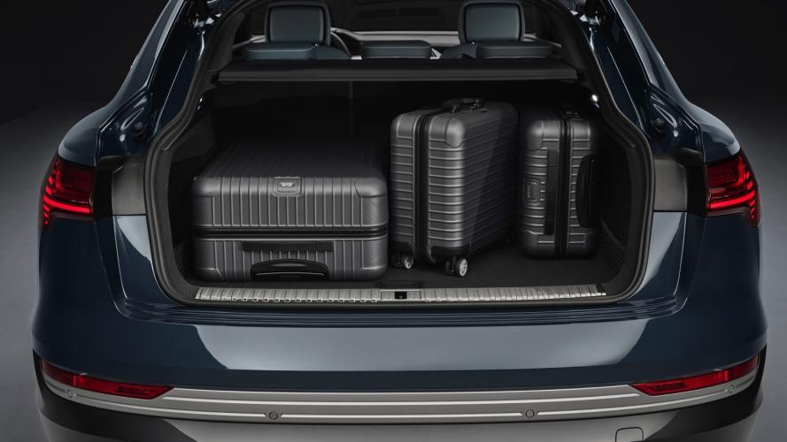 audi-e-tron-sportback-55-quattro-1-e-tron-sportback-2020-24@2x