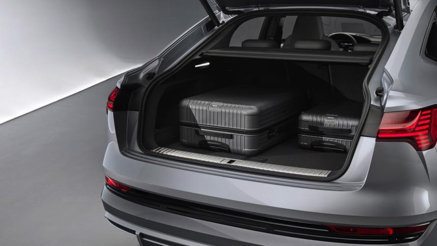 audi-e-tron-sportback-55-quattro-1-e-tron-sportback-2020-25@2x