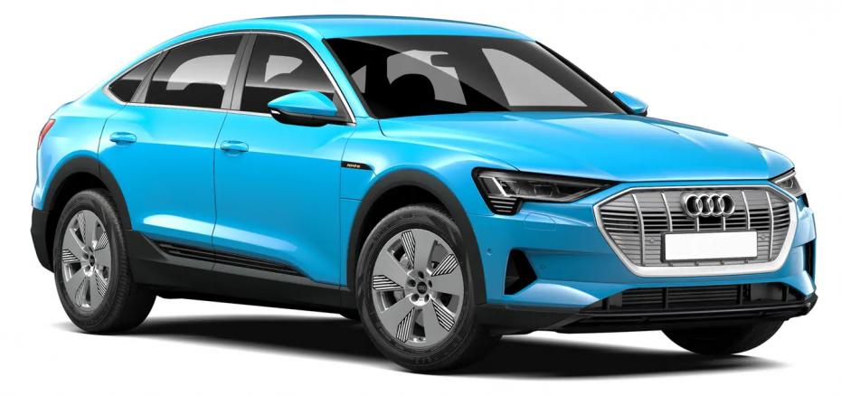 audi-e-tron-sportback-55-quattro-5p-e-tron-sportback-55-quattro-moveco-2