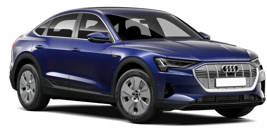 audi-e-tron-sportback-55-quattro-5p-e-tron-sportback-55-quattro-moveco-5