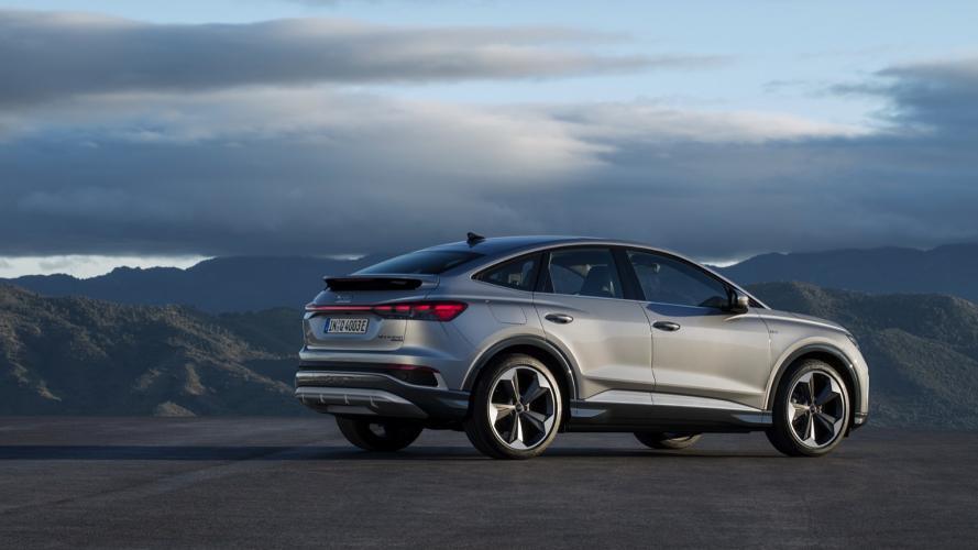 audi-q4-sportback-e-tron-35-q4-e-tron-sportback-2021-19@2x