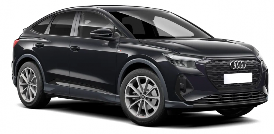 audi-q4-sportback-e-tron-50-quattro-black-line-q4-sportback-50-e-tron-black-line-moveco-3