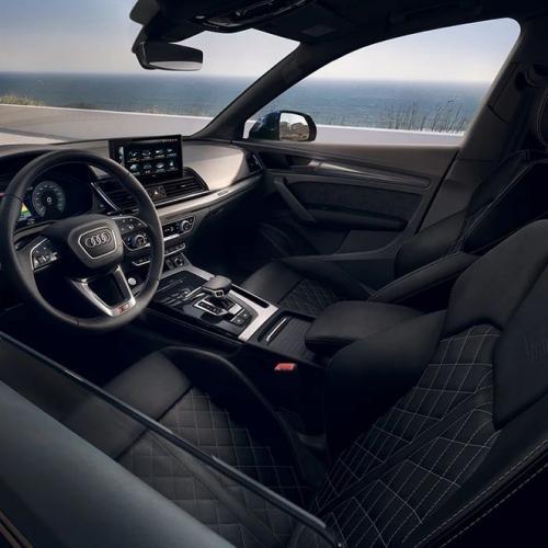 audi-q5-sportback-q5-sportback-moveco-8