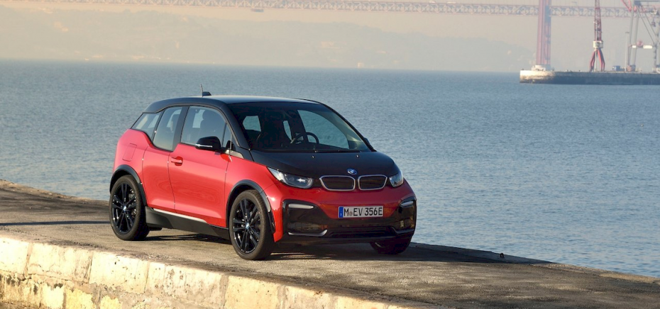 bmw-i3-s-120-ah-s-electrico-4-moveco