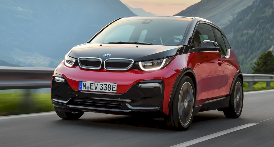 bmw-i3-s-120-ah-s-electrico-5-moveco