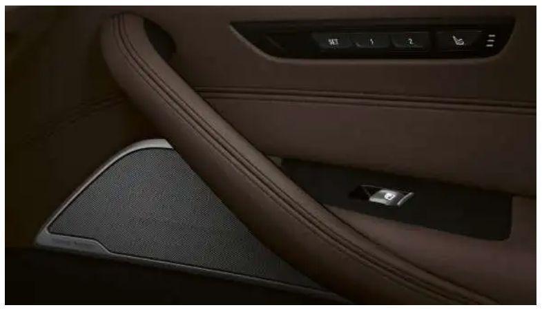 bmw-serie-5-530e-xdrive-sedan-530e-xdrive-berlina-moveco-1