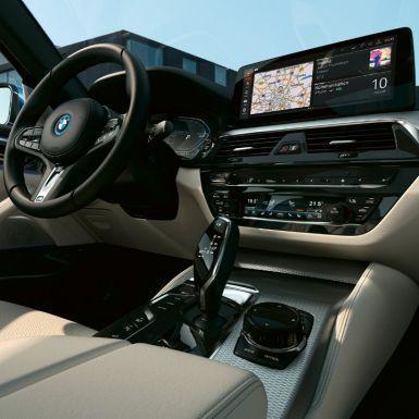 bmw-serie-5-530e-xdrive-sedan-530e-xdrive-berlina-moveco-5