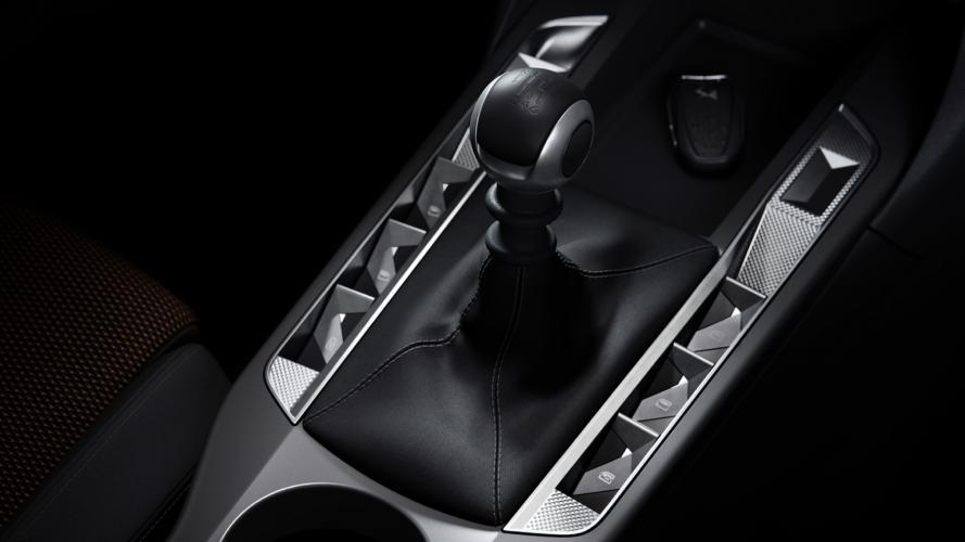 ds-automobiles-3-crossback-e-tense-ds-crossback-14@2x